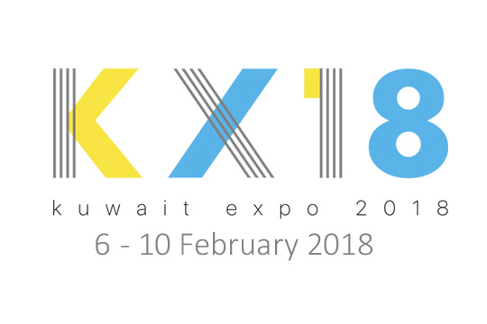 KT & SMES EXPO